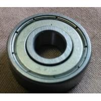 China NORITSU minilab TMT BEARING ABEC 5 608Z wholesale