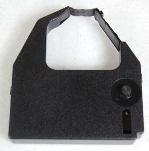 China Nu-kote Model BM160 Black Nylon Printer Ribbon improved wholesale