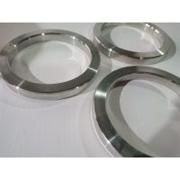 Buy cheap Wellhead ASME B16.20 BX Ring Joint Gasket from wholesalers
