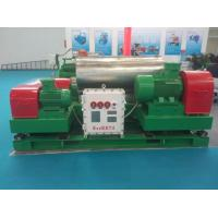 China 2-Phase Separating Equipment Decanter Centrifuge for oil gas drilling on sale