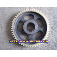 China High Quality High Precision Plastic Gear for Customers Customized from  China Manufacturer wholesale