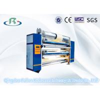 China Gluing Machine for 3 Ply or 5 Ply Corrugated Paperboard Plant wholesale