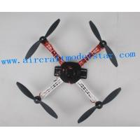 Quality AMS4380,4quad copter,mq450 plane model,UAV plane,helicopter model kits for sale