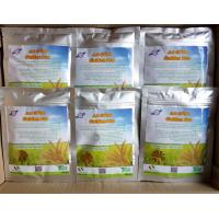 China Industrial Weed Control Post Emergent Selective Herbicide Environmentally Friendly Weed Killer wholesale