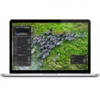 China Apple MacBook Pro ME665LL/A 15.4-Inch Laptop with Retina Display wholesale