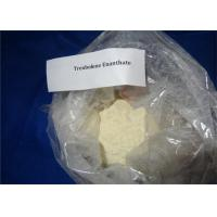 trenbolone obese