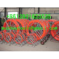 China Cable Rods&Cable Puller- Professional manufacturer on sale