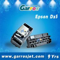 China DX5 Printhead for Roland/Mutoh/Epson Printer wholesale