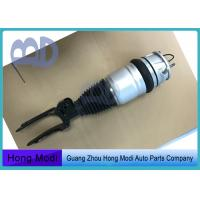 Quality Q7 New Model Air Shock Strut For Audi 7P6616039N 7P6616040N Auto Spare Parts for sale