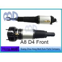 China Front Right / Left Air Suspension Shocks Arnott Air Shocks Audi A8 2009 - 2011 wholesale