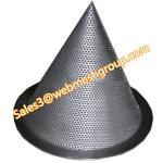 China Wire mesh strainer wholesale