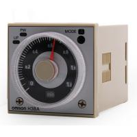 China Omron Solid State Timer H3BA-N8H wholesale