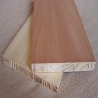 China 18mm Factory Direct-Sale Blockboard for Furniture wholesale