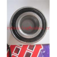China low noise high performance wheel bearing/auto bearing on sale