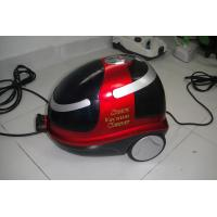 China bagless vacuum cleaners and Upright vacuum cleaners and Vacuum cleaners reviews wholesale