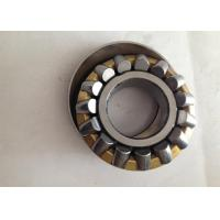 China Spherical Roller Thrust Bearings 29340 200 × 240 × 85mm Mineral Processing Equipment on sale
