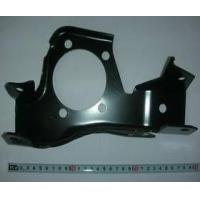 China Auto Stamping Parts wholesale