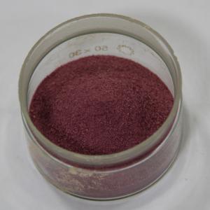 China grape seed P.E./Vitis vinifera L./grapestone extract/CAS No: 84929-27-1 wholesale
