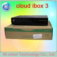 China cloud ibox 3 cloud ibox 2 plus cloud ibox3 on sale