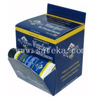 China New Box Packaging for pharmacy and Suncream wholesale
