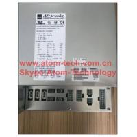 Buy cheap 1750153386 ATM Machine ATM spare parts wincor C4060 Power supply CS 01750153386 from wholesalers