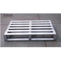 China 6063 - T5 Industrial Aluminium Profile Electrophoretic Coated wholesale