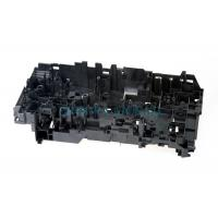 Quality High Precision Auto Plastic Injection Molding For Custom Precise Parts Export To Germany for sale