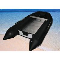 China Outboard Motor/Engine Inflatable Boat(SY-M550) wholesale