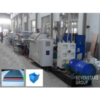 Buy cheap PP Sheet Machine from wholesalers