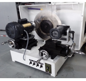China 780mm Circular Blade Grinding Machine wholesale