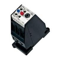 Thermal relays and contactors quality thermal relays and for General electric ac motor thermally protected