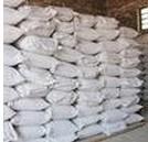 China O-Phenylenediamine, CAS No.95-54-5, 1, 2-Benzenediamine wholesale