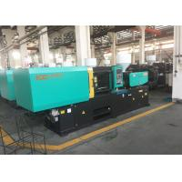 Wholesale Plastic use 1100kn Injection Molding Machine With Adanced Parts from china suppliers
