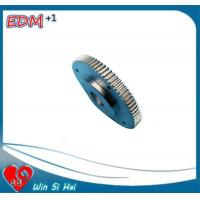 China A290-8112-X362 Fanuc Spare Parts EDM Parts Gear for Fanuc Wire Cutting Machine wholesale