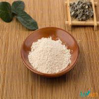 China Food And Beverage Additive Vine Tea Extract Powder For Feed Industry Health Product wholesale