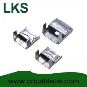 China L type Stainless Buckle LKS-L14,LKS-L38,LKS-L12,LKS-L58,LKS-L34 wholesale