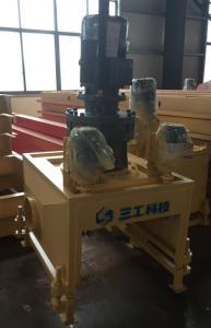 China SANKON Plate Cleaning Machine wholesale