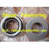 China Heavy Load TK40-16K Clutch Release Bearing for Vehicle , MRK / NSK wholesale