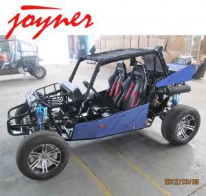 China Manual 4-speed-hydraulic Transmission, 800cc Water-Cooled Engine ATV Dune Buggy PYT800-USA wholesale