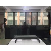 China Multi Media Smart Board Interactive Display , ISO9001 Touch Screen Classroom Board wholesale
