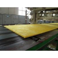 China glass wool blanket with aluminium foil production line wholesale