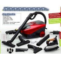 China steam cleaners carpet and steam cleaners hand held for sale wholesale