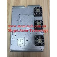"""Buy cheap 01750171633 Wincor ATM parts CINEO C4060 Monitor 15"""" TFT LED HighBright DVI from wholesalers"""