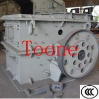 China PCH Series Ring Hammer Crusher wholesale