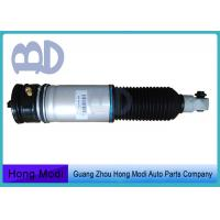 Quality OEM BMW 7 Series Air Suspension Shocks Air Ride Struts 37126785537 37126785538 for sale