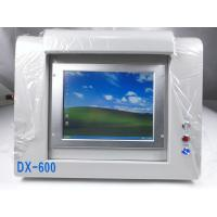 China X-ray Gold Assay Machine , Spectrometer for Gold Testing wholesale
