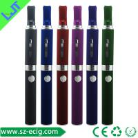 China dry herb vaporizer pen on sale