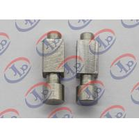 Buy cheap SUS303 Material Stainless Steel Pins Precision CNC Turning Milling 0.005 KG from wholesalers