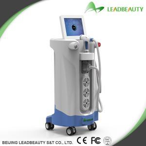 China Real hifu ultrashape slimming machine in Korea wholesale