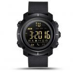 China LEMFO LF19 Smart Sports Watch BT4.0 5ATM Water-Proof Smart Wrist Band Pedometer Calorie Alarm Stopwatch Reminder wholesale